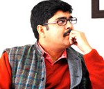 Ravi-Kumar