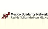 Autonomous University of Social Movements