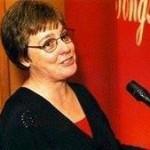 Helena Sheehan