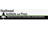 Heathwood Institute and Press